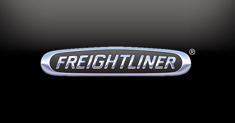 business daimler truck financial is the partner who will be with you. Cars Review. Best American Auto & Cars Review