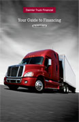 truck learn about the solutions available for your freightliner truck. Cars Review. Best American Auto & Cars Review