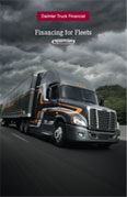 financing for fleets. Cars Review. Best American Auto & Cars Review