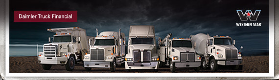 western star finance event. Cars Review. Best American Auto & Cars Review