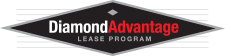 Diamond Advantage Lease Program
